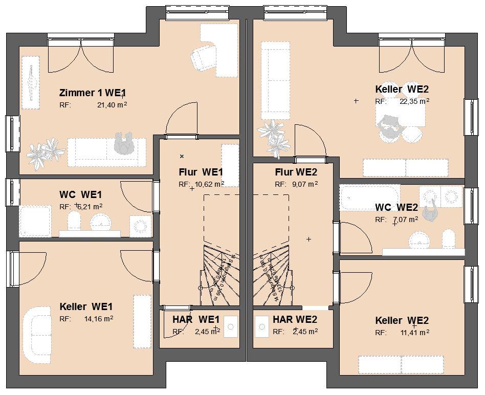 smh a390. Black Bedroom Furniture Sets. Home Design Ideas