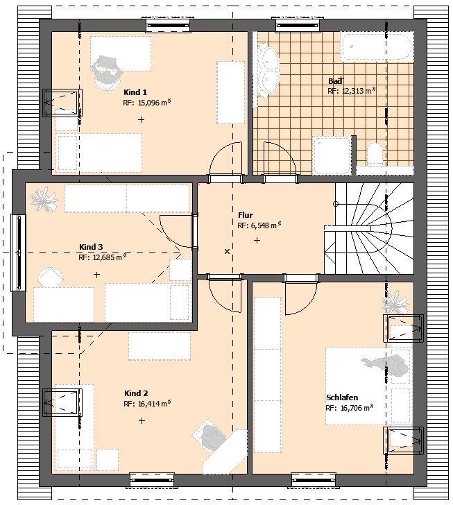 smh 155. Black Bedroom Furniture Sets. Home Design Ideas